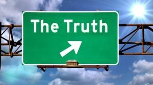 truthtime21