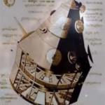দ্বারক, ভারতের অ্যাটলান্টিস, আজকের চেয়ে উচ্চতর প্রযুক্তি