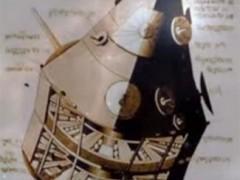 ദ്വാരക, ഇന്ത്യയുടെ അറ്റ്ലാന്റിസ്, ഇന്നത്തേതിനേക്കാൾ ഉയർന്ന സാങ്കേതികവിദ്യ
