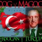 Turkije voortrekker Islamic State met vooruitzicht op herstel Ottomaanse Rijk