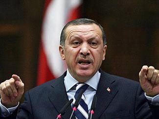 erdogan_magog