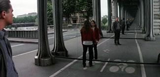inception_mirror