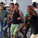 Israël doodt 3 Palestijnse kinderen in 24 uur