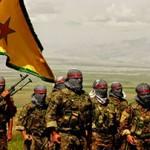 Is de PKK een creatie van de Turkse geheime dienst?
