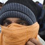 450.000 ISIS strijders in Europa klaar voor oorlog