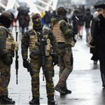 Gevaarlijke stemmingmakerij tegen islamitische bevolking na aanslagen Parijs