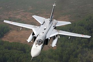 Su-24_inflight