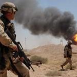 Misvatting: alle oorlogen draaien om olie en natuurlijke bronnen
