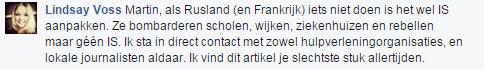 opmerking_facebook