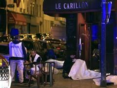 Problèmes remarquables entourant les attaques à Paris