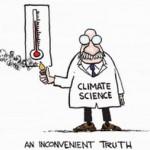 Waarom de VN klimaattop een New World Order tool is