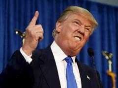 Donald Trump, Marine le Pen, Filip de Winter, Geert Wilders: het professioneel tweedracht zaaien