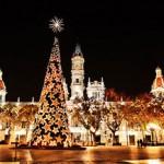 Ontdek de werkelijke betekenis van het kerstfeest