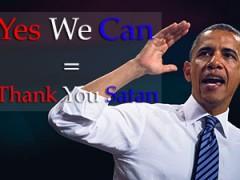 Voorspelling: 2016 Amerikaanse verkiezingen gaan niet door, Barack Obama blijft aan