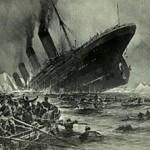 De wereldeconomie dreigt elk moment in te storten