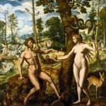 De slang, Kundalini, Eva, de liefde en de verlichting