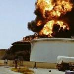 Waarom het Westen de ISIS-olieroof toelaat