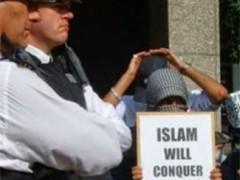 ISIS wil Apocalyptische gebeurtenissen aan Europa geven