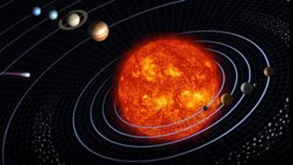 negendeplaneet