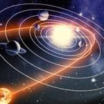 Nibiru passeert de aarde op 26 maart 2016 en zorgt voor 12 uur dagverlenging