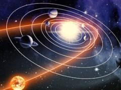 Nibiru melintasi Bumi pada 26 Mac 2016 dan menyediakan pelanjutan jam 12
