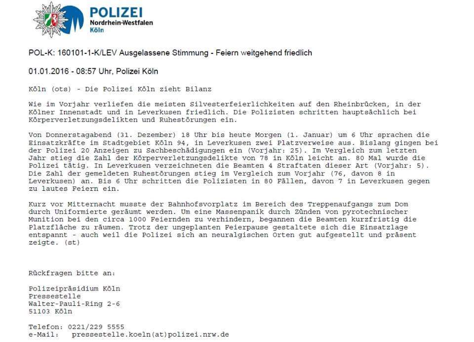 politiebericht-keulen