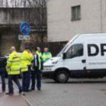 Vier jaar geleden overleed de ex van Amsterdamse burgemeester Eberhard van der Laan