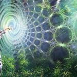 Het 'double-slit experiment' over de illusie van de realiteit