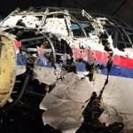 Onderzoeksraad (OVV) krijgt de Machiavelliprijs van list en bedrog voor MH17 rapport