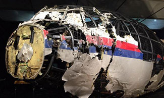 mh17collage