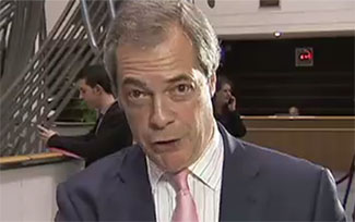 nigel-farage-small