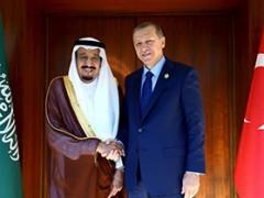 Ратна реторика и растућа тензија у Сирији