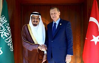 saudische-koning-salman-en-erdogan