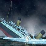 De Titanic een oud complot van verzekeringsfraude