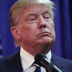 De machtsstrijd in de VS, rechter Scalia vermoord, Trump de verlosser?