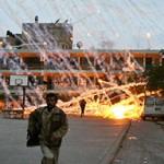 Witte fosfor gebruikt in de Gazastrook terug te herleiden tot Monsanto