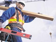 De 'dalende werkeloosheid' leugen door niet meetellen ZZP'ers