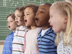 Wat is er waar van de applaudisserende Amsterdamse moslim kinderen na terreur Brussel?