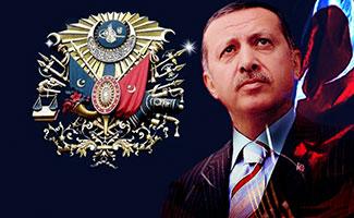 erdogan-ottoman