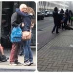 De media doen er alles aan om hun missers rondom de terreur Brussel weg te poetsen