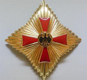 nazi-symbool