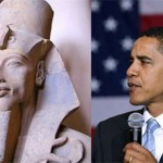 Martin Vrijland interviews Sean Hross about how the pharaonic elite controls the world