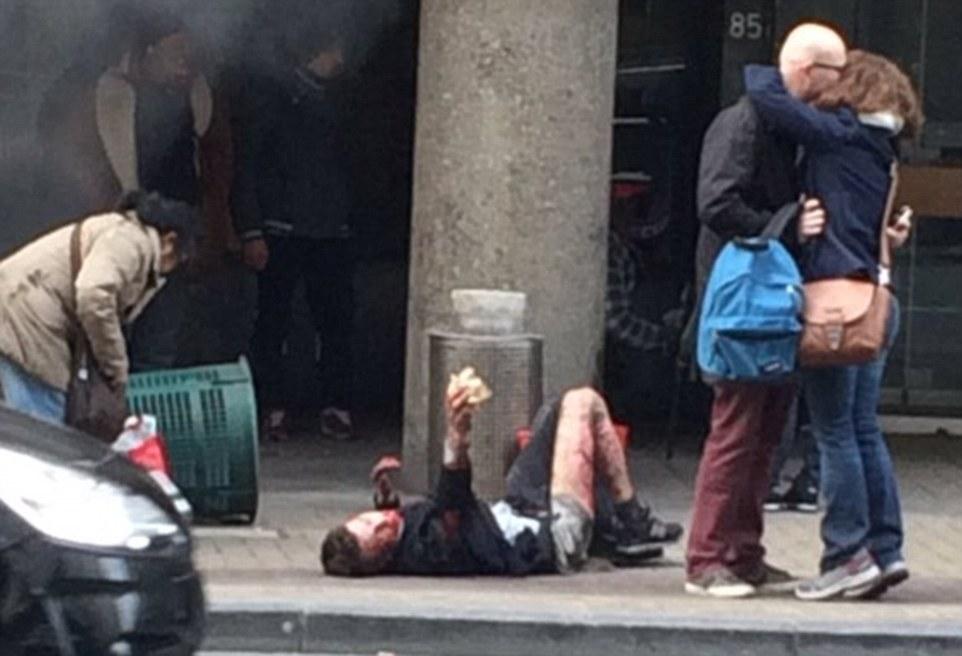 http://www.martinvrijland.nl/wp-content/uploads/2016/03/zwaargewonde-man.jpg