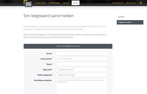 http://www.beyondthematrix.nl/wp-content/uploads/2016/04/Tip-De-Vastgoedbeschermer-small.jpg