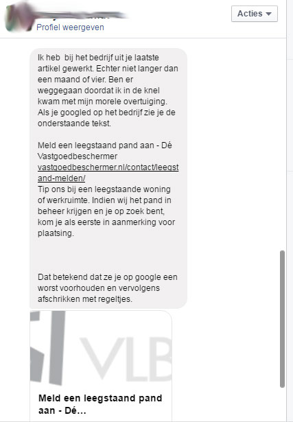 http://www.beyondthematrix.nl/wp-content/uploads/2016/04/ex-werknemer-de-vastgoedbeschermer.jpg