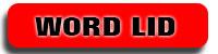 WORD-LID