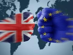 Brexit i posledice za Evropu