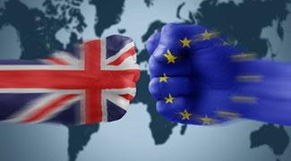 brexit-uk