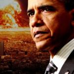 De oorlog in Syrië en de aankomende of 'zich ontluikende' wereldoorlog