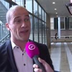 Разликата между търсещите убежище и холандец, който заплашва да стане бездомен